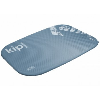 Kampa Kip Double 10 Self Inflating Mattress