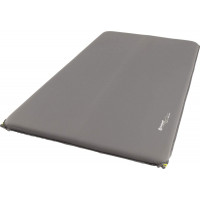 Outwell Nirvana Double self inflating Bed