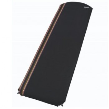 Outwell Elegance Single 5cm Self Inflating Mat