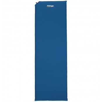 Vango Adventure XL 3 Self Inflating Mat