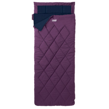Coleman Vail Comfort Sleeping Bag