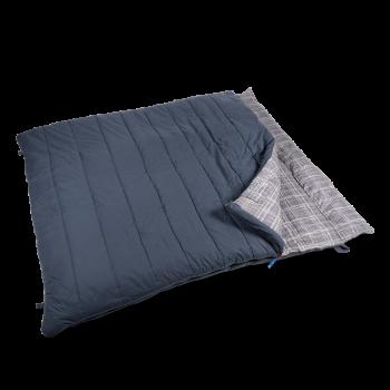 Kampa Constance Double Sleeping Bag