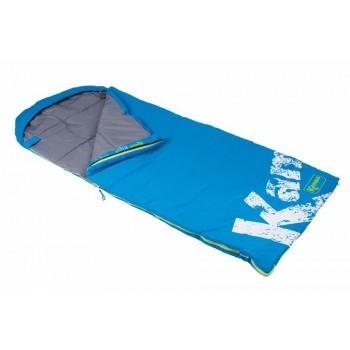 Kampa Kip Mars Children's Sleeping Bag