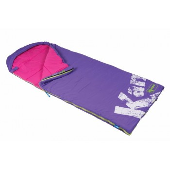 Kampa Kip Venus Children's Sleeping Bag