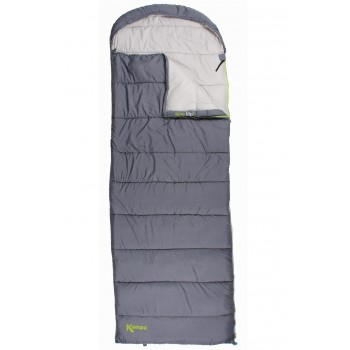 Kampa Zenith XL Single Sleeping Bag