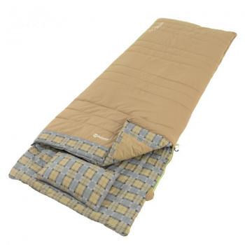 Outwell Commodore Single Sleeping Bag