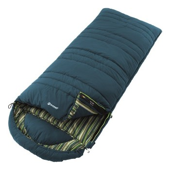 Outwell Camper Single Sleeping Bag