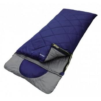 Outwell Contour XL Blue Sleeping Bag