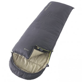 Outwell County Single Sleeping Bag