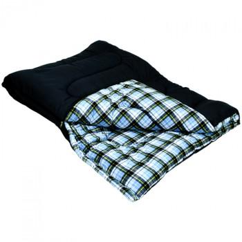Quest Cascade King-Size Sleeping Bag