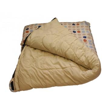 Quest Dots 52 oz Sleeping Bag