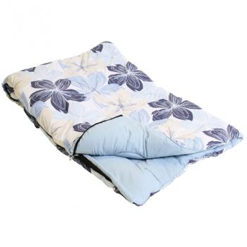 Quest Fleur 60 oz Sleeping Bag