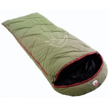 Robens Adventure 2400 Sleeping Bag