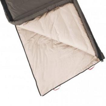 Robens Dreamwork Sleeping Bag