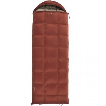 Robens Killarney Down Single Sleeping Bag