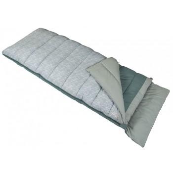 Vango Ambience Single Sleeping Bag