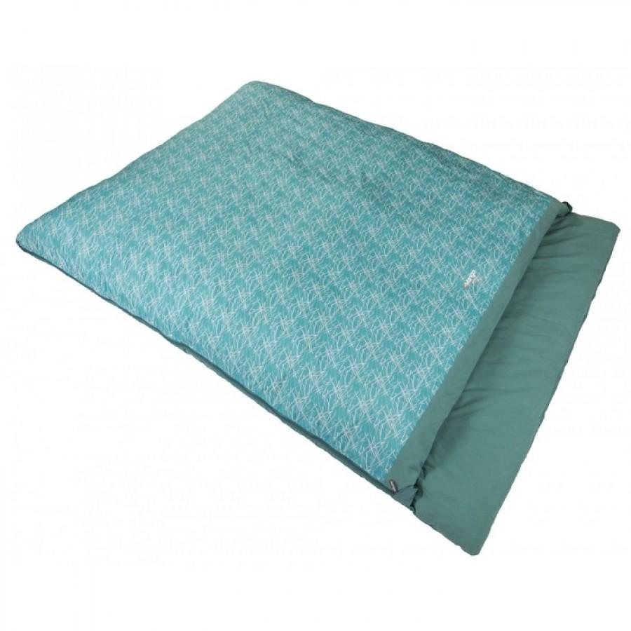 Vango Revive Double Sleeping Bag