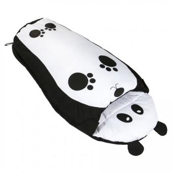 Vango Wilderness Panda Mini Sleeping Bag