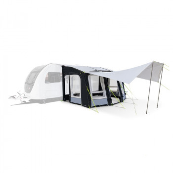 Kampa-Dometic Ace 300 Pro Sun Wing