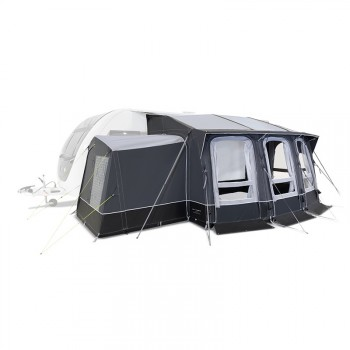 Kampa All-Season Air Tall Annexe