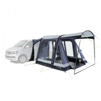 Kampa Dometic Motion Air Canopy