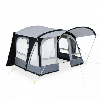 Kampa Dometic Pop Air Pro 260 Canopy