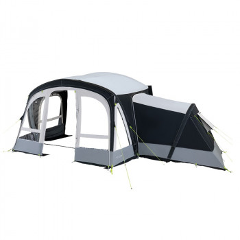 Kampa Dometic Pop Air Pro 260 Annexe