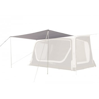 Outwell Sailshade M Sun Canopy