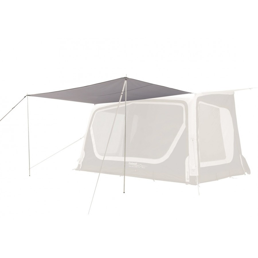 outwell-sailshade-sun-canopy-900x900.jpg  sc 1 st  Crowland C&ing : outwell tent canopy - afamca.org