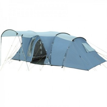 Easy Camp Lakewood Canopy