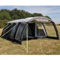 Sunncamp Invadair Pro 600 Tent