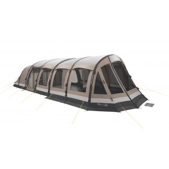 Outwell Harrier 6SATC Front Awning