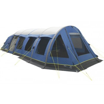 Outwell Hornet L Awning