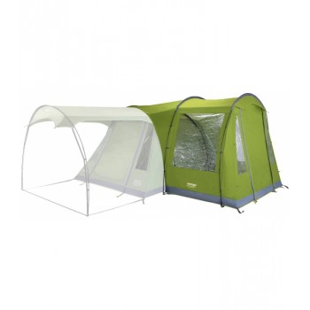 Vango Exceed Standard Side Awning