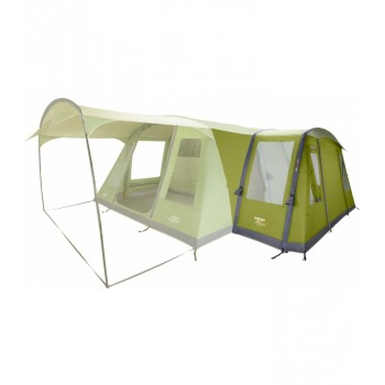 Vango Airbeam Excel Standard Side Awning