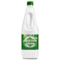 Thetford Aqua Kem Green 1.5L