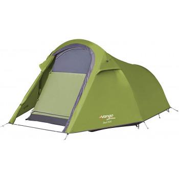 Vango Soul 300 Adventure Tent