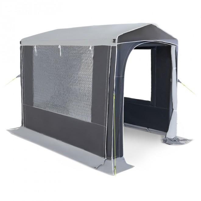 Kampa Store Air