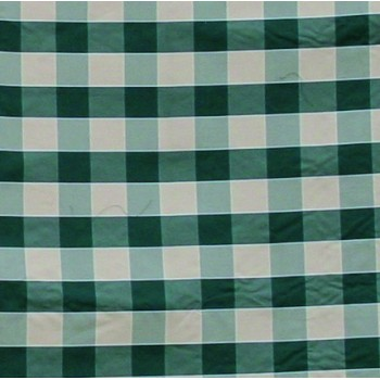 Quest 5 Pole Green Deluxe Windbreak